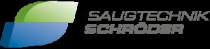 Saugtechnik Schröder